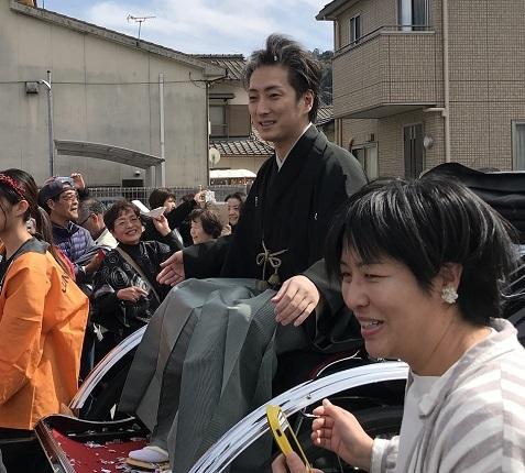20190405お練り3