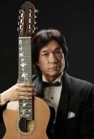 Hideo Nakamine