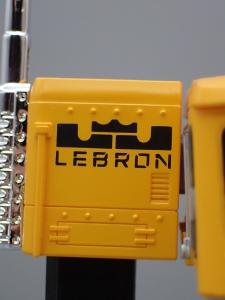 TF CONVOY atmos safari LEBRON JAMES Ver (22)