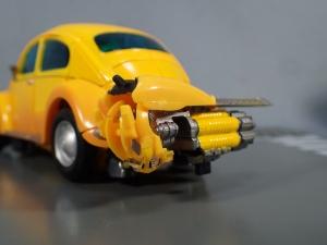 トランスフォーマー マスターピース ムービーシリーズ MPM-7 バンブルビー (13)