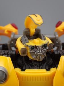 トランスフォーマー マスターピース ムービーシリーズ MPM-7 バンブルビー (47)