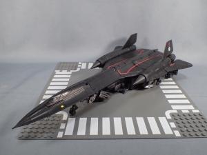 トランスフォーマー SS-26 ジェットファイヤー (8)