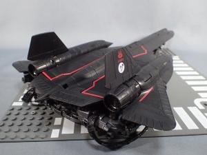 トランスフォーマー SS-26 ジェットファイヤー (9)