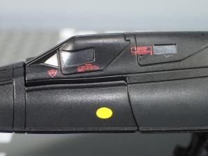 トランスフォーマー SS-26 ジェットファイヤー (16)