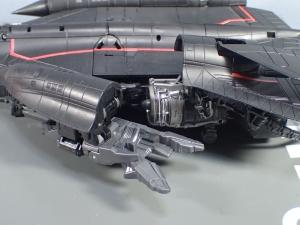 トランスフォーマー SS-26 ジェットファイヤー (18)