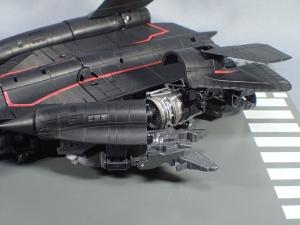 トランスフォーマー SS-26 ジェットファイヤー (20)