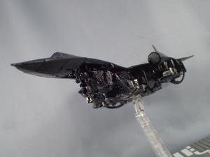 トランスフォーマー SS-26 ジェットファイヤー (23)