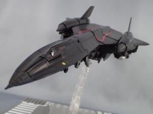 トランスフォーマー SS-26 ジェットファイヤー (26)
