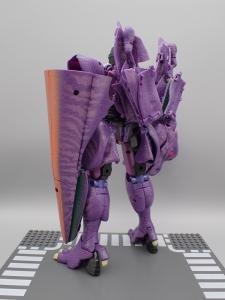 トランスフォーマー マスターピース MP-43 メガトロン (ビーストウォーズ) ロボットモード (5)