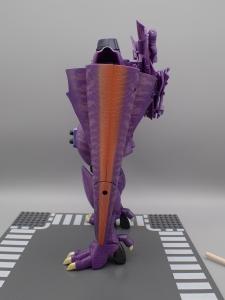 トランスフォーマー マスターピース MP-43 メガトロン (ビーストウォーズ) ロボットモード (6)