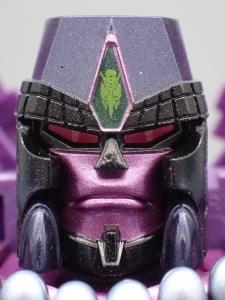 トランスフォーマー マスターピース MP-43 メガトロン (ビーストウォーズ) ロボットモード (8)