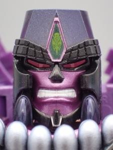 トランスフォーマー マスターピース MP-43 メガトロン (ビーストウォーズ) ロボットモード (12)