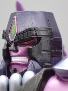 トランスフォーマー マスターピース MP-43 メガトロン (ビーストウォーズ) ロボットモード (13)