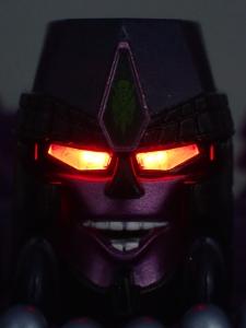 トランスフォーマー マスターピース MP-43 メガトロン (ビーストウォーズ) ロボットモード (18)