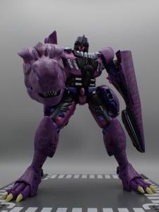 トランスフォーマー マスターピース MP-43 メガトロン (ビーストウォーズ) ロボットモード (21)