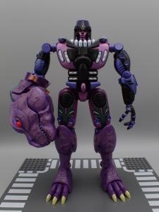トランスフォーマー マスターピース MP-43 メガトロン (ビーストウォーズ) ロボットモード (27)