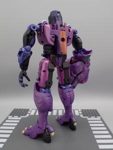 トランスフォーマー マスターピース MP-43 メガトロン (ビーストウォーズ) ロボットモード (28)