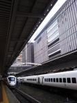 博多駅 0308