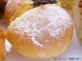 パンの撮影2