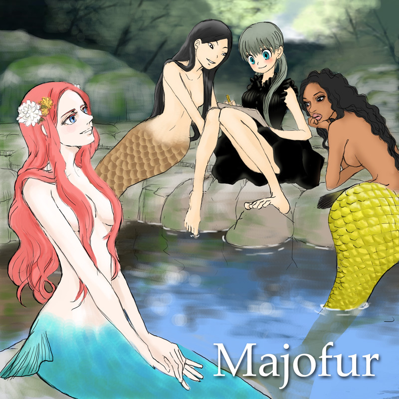 0317majofur_maemaid.jpg