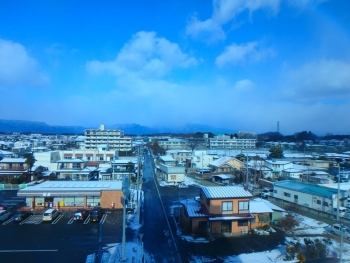 01yukimaturi2019.jpg