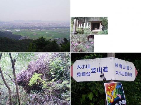 daishosan2012_7