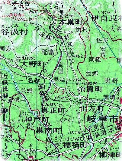 harewataru02.jpg