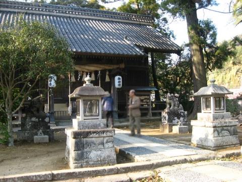 tkawazu_08