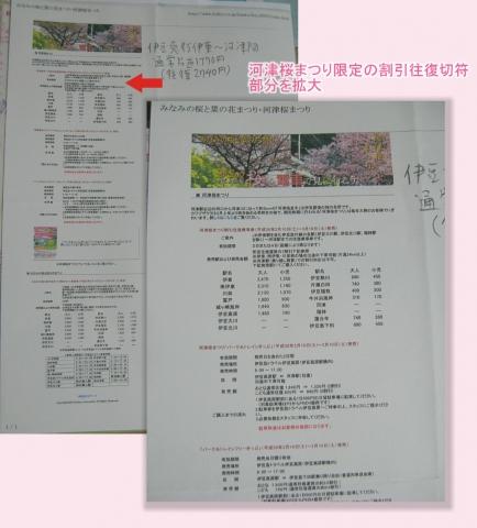 ttbys_kawazu20