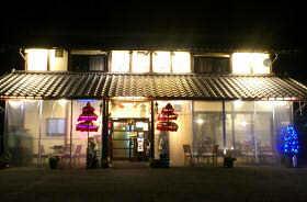 アジアンカフェ5 (2)
