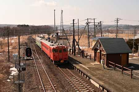 1903051.jpg