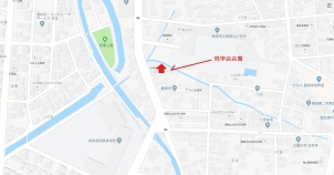 map_20190311162903f82.jpg
