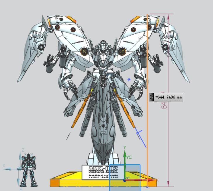G330_AMX_002_neue_ziel_084.jpg
