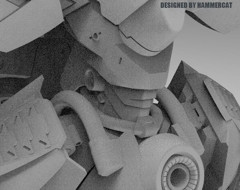G330_AMX_002_neue_ziel_088.jpg