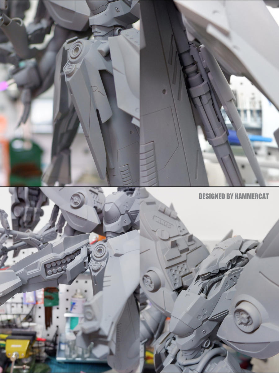 G330_AMX_002_neue_ziel_127.jpg