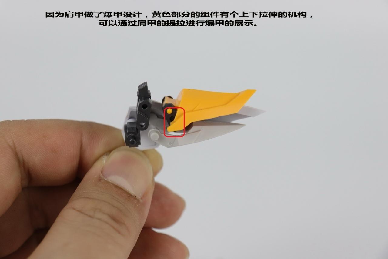 S320_super_nova_zero_055.jpg