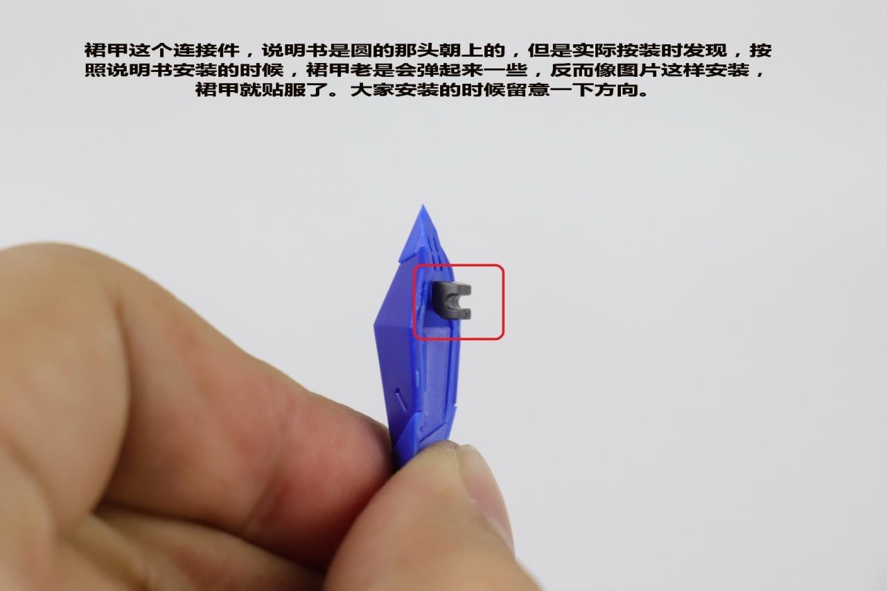 S320_super_nova_zero_065.jpg
