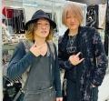 kiyo_takita.jpg