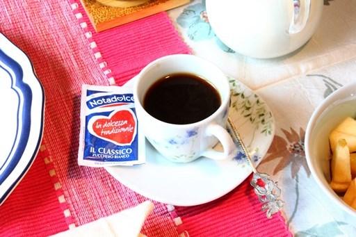 colazione12.jpg