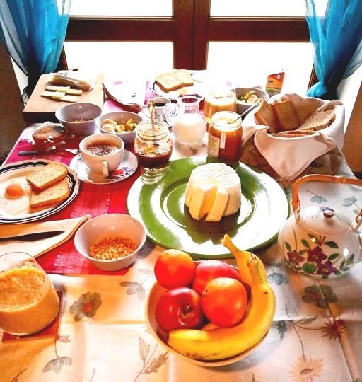 colazione14