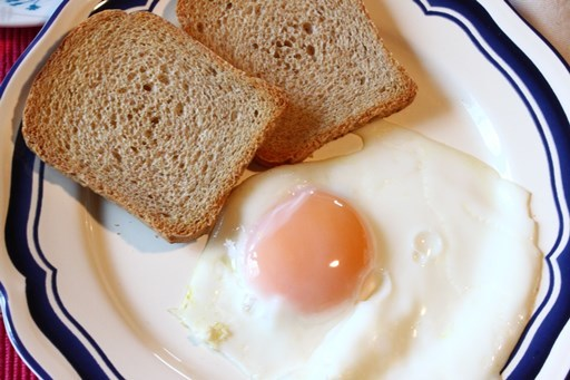colazione5