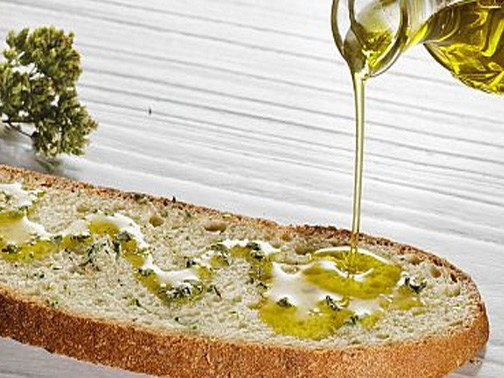 olive112