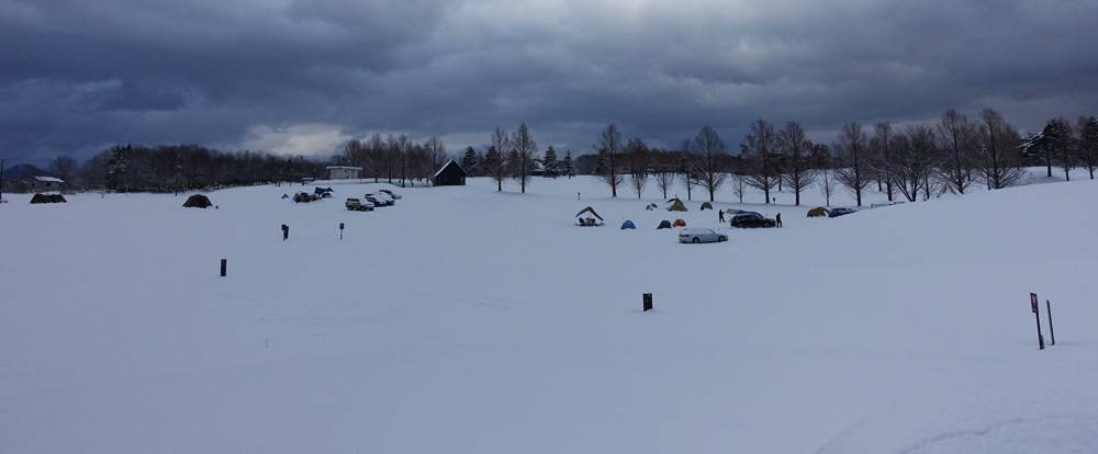 snow morning2