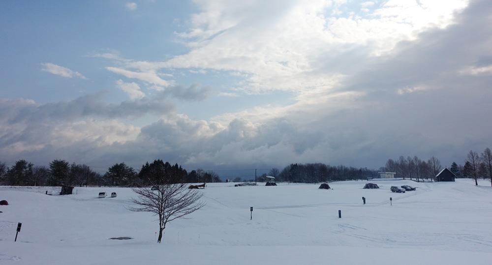 snow morning3