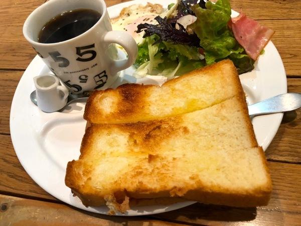 IMG_2733 パン