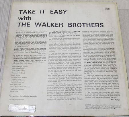 walkerbros (8)