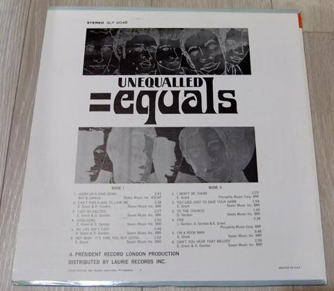 unequals (7)