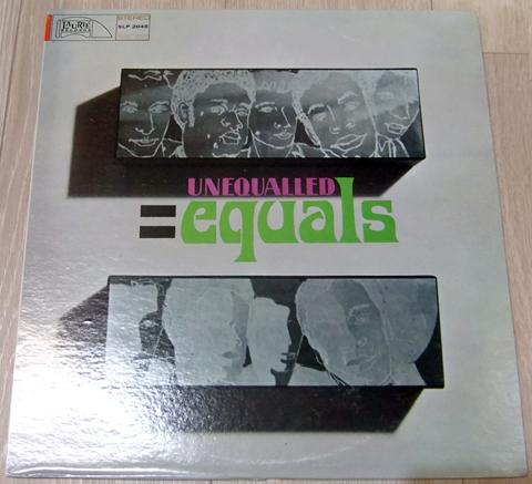 unequals (10)