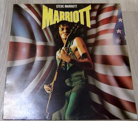 marriott (13)
