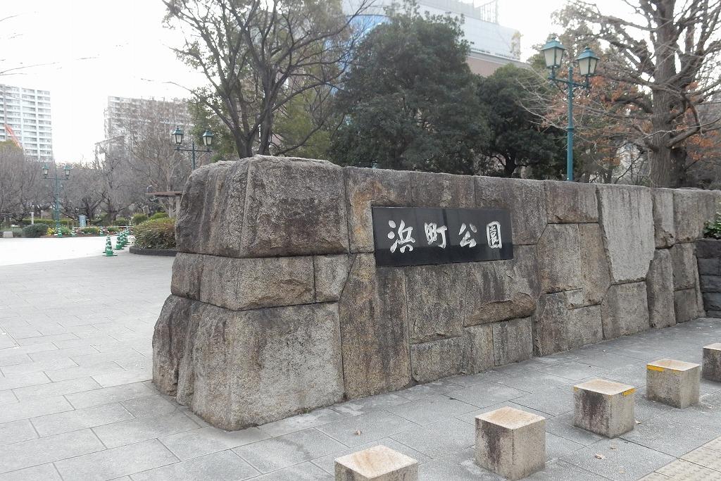 東京家族旅行 034